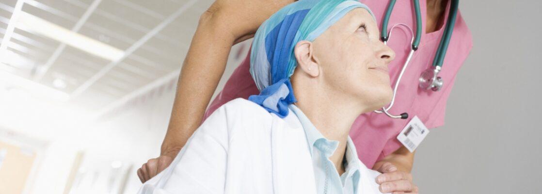 4 Şubat Dünya Kanser Günü: Kanseri nasıl yeneceğiz