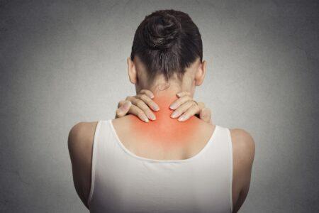 Boyun ağrısına karşı etkili ipuçları