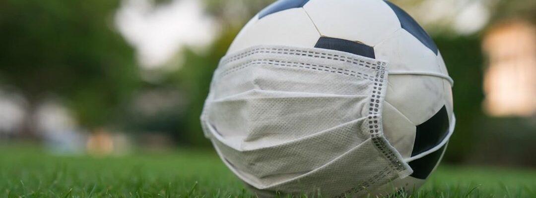 Covid-19 etkisi:En değerli 500 futbolcunun toplam değeri yüzde 10 azaldı