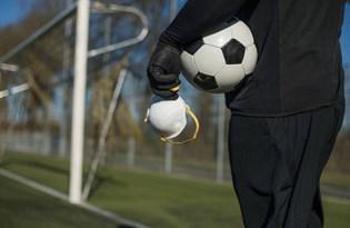 Corona virüs etkisi: Futbol kulüplerinin gelir kaybı 2 milyar euro