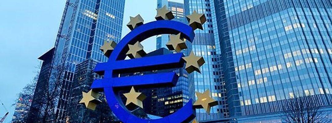 ECB Başkanı Lagarde: Şirketlerin finansman kaynaklarına erişimi sağlanacak