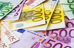 AMB Başkanı Lagarde: Dijital euro banknotların yerini almayacak
