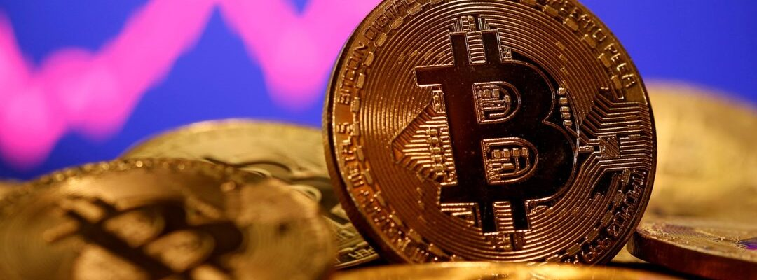 Fiyatları etkileyen ve küçük yatırımcıyı ezen 'Bitcoin Balinaları' kimdir?