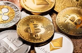 Bitcoin üretimi için küresel olarak ne kadar enerji kaynağı harcanıyor?