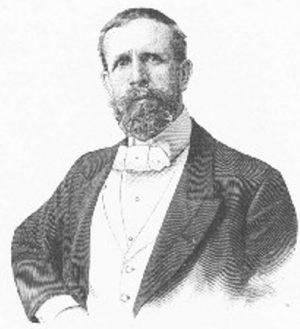 Frederick Arthur Bridgman Hayatı ve Eserleri