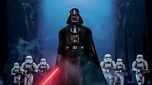 George Lucas Biyografisi