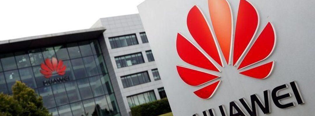 Huawei'nin Mali İşler Direktörü'nün ABD'ye iade duruşmaları başladı