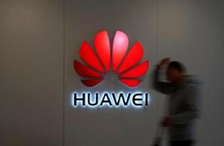 Huawei elektrikli otomobil işine giriyor