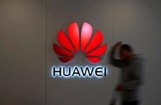 ABD'den Huawei'nin bazı çalışanlarına vize yasağı