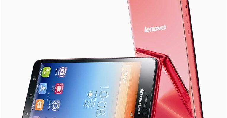 Lenovo, Altın Çağında
