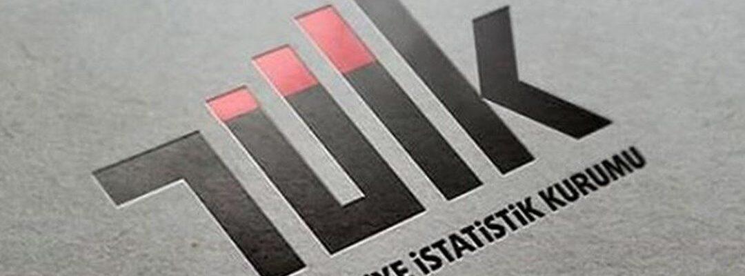 Sait Erdal Dinçer, TÜİK başkanlığına atandı