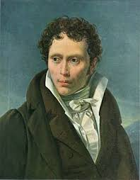Schopenhauer Kimdir?