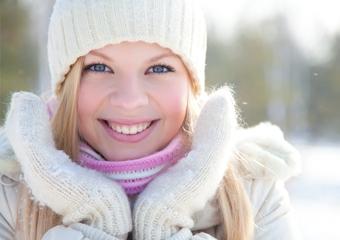 Soğuk havalara özel 2 doğal cilt maskesi tarifi