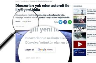 ntv.com.tr'yi Google News'te takip edin